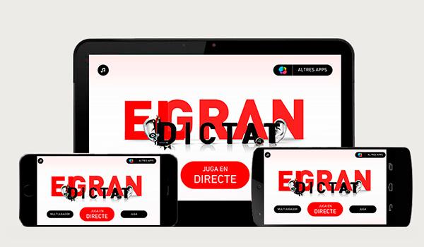 app-el-gran-dictat