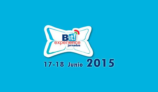 bit-experience