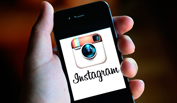 instagram-launches-music-account