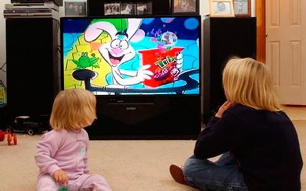 proteccion-menores-tv