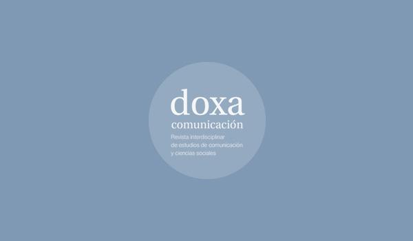 doxa_banner