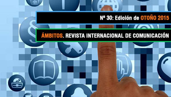 revista-ambitos-comunicacion-n30-slider-01