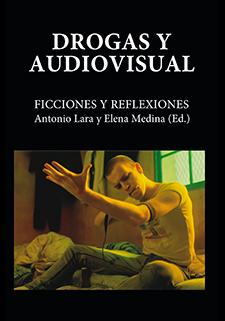 PORTADA2-libro-Drogas-y-audiovisual
