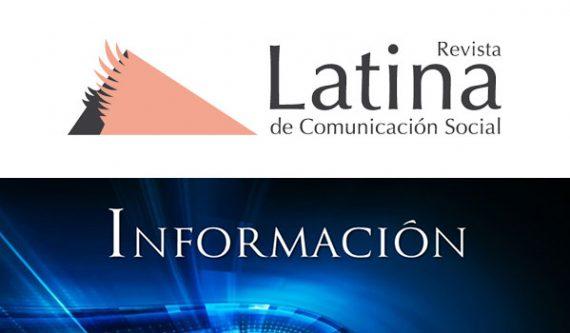 La información territorial en radio y televisión de ámbito nacional y su contribución a la imagen de las comunidades autónomas