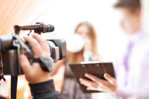 Información televisiva y movilidad. Análisis de las noticias más seguidas a través de twitter