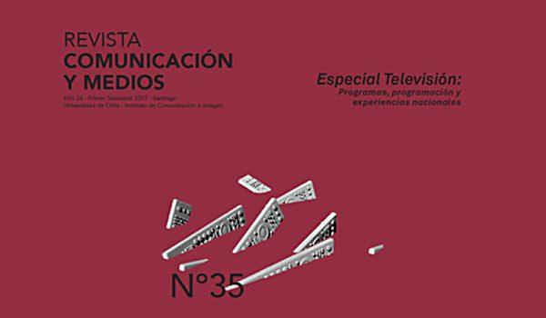 La producción de concursos en las cadenas de TV españolas: la espectacularización del formato (1990-2000)