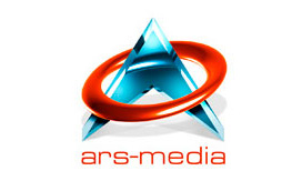 ARS Media