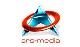 ARS Media