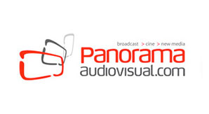 Panorama Audiovisual