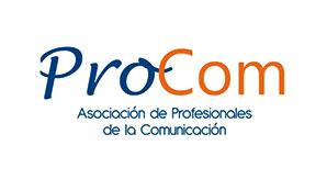 Asociación de Profesionales de la Comunicación