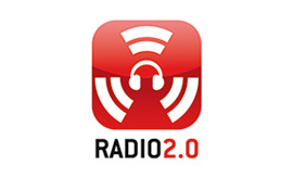 radio 2.0