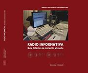 Radio Informativa