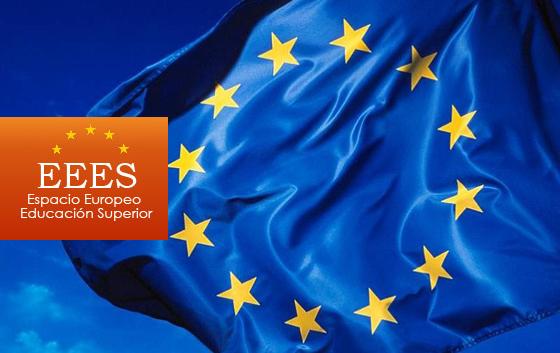 I Congreso Internacional Los Estudios de Comunicación en el EEES