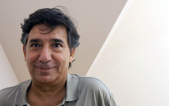 Ismail Ali Gago