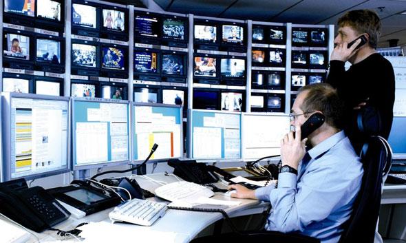 pantallas tv