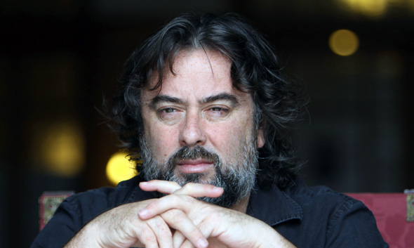 Andrés Lima