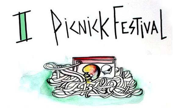 II Picnick Festival