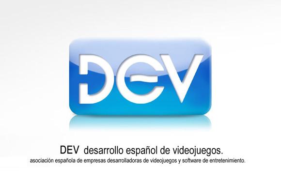 Asociacion española de empresas desarrolladoras de videojuegos y software de entretenimiento.
