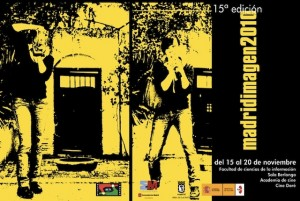 madridimagen2010