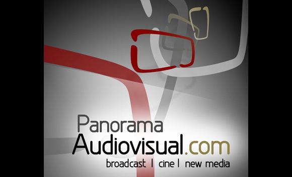 Panorama Audiovisual