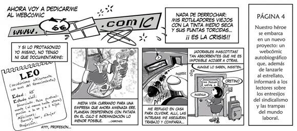 webcomic_estallo-la-crisis