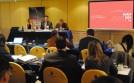 El futuro del sector audiovisual español