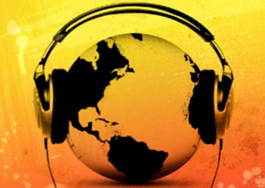 La radio de los jovenes del siglo XXI