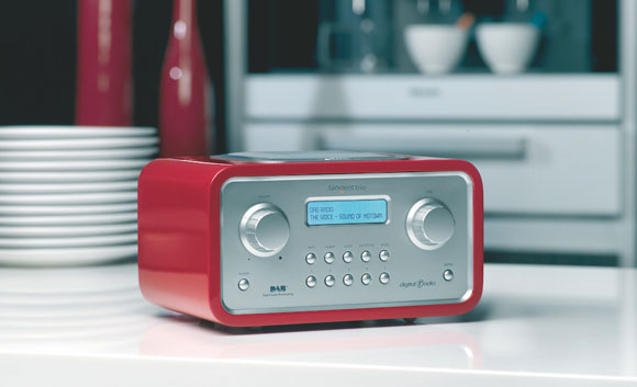 Radio Digital