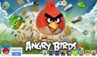 juegos google +