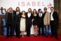 TVE apoya el cine