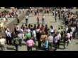 Flashmob Intergeneracional - Zaragoza
