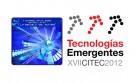 II_Congreso_Virtual_Educacin_y_TIC