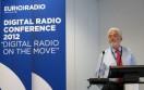 Willi-Steul-dir-Deutschland-Radio