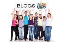 estudio_blogs