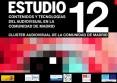 estudio 12