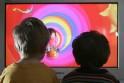 jovenes-tv