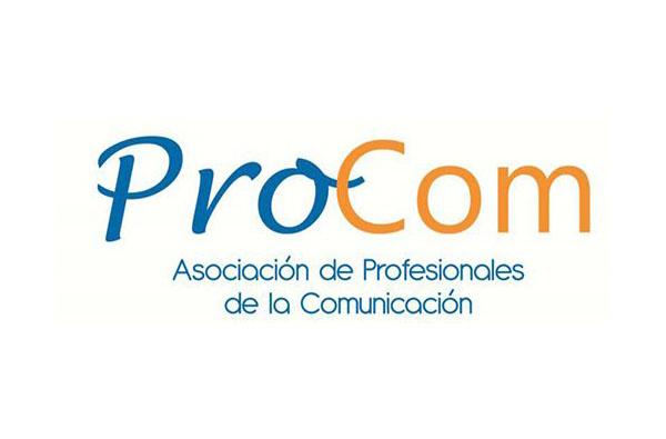 Periodismo emprendedor en el X Congreso ProCom