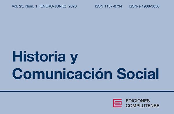 Ficción radiofónica en tiempos de crisis: Ficción sonora de RNE (2009-2015)
