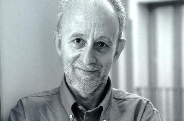 Carlos F. Heredero y la crítica cinematográfica en el Máster de cine de la UVa