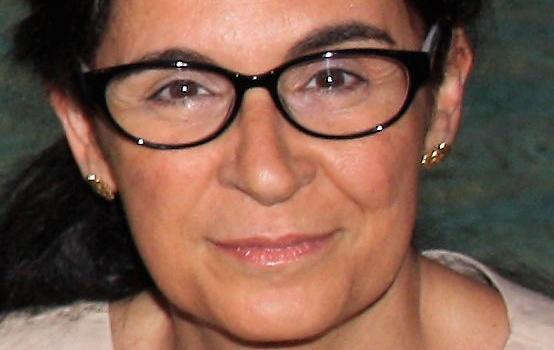 Seminario con Gloria Saló: Tendencias en nuevos formatos audiovisuales