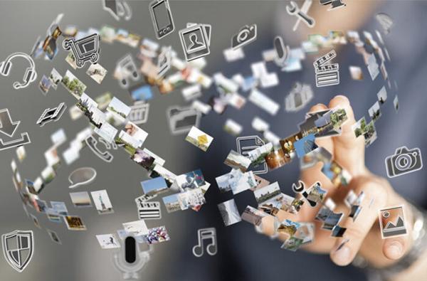 Intermedia. Procesos e innovación mediática en televisión y otras pantallas